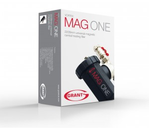 Grant MagOne (00000002)