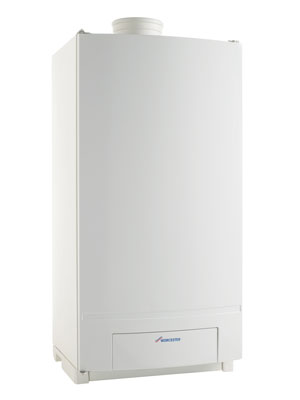 The-new-GB162-50kW-boiler-from-Worcester_web