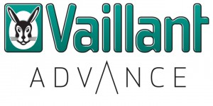 Vaillant advance web