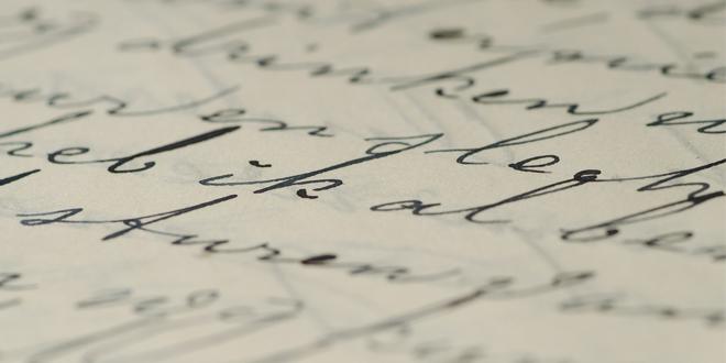 letterweb