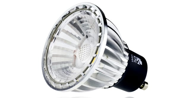 Popular - What exactly are the benefits of switching to LED lighting?