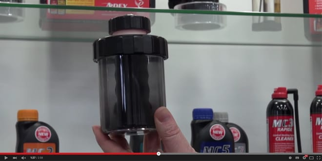 Popular - Why are magnetic filters important for heating systems?