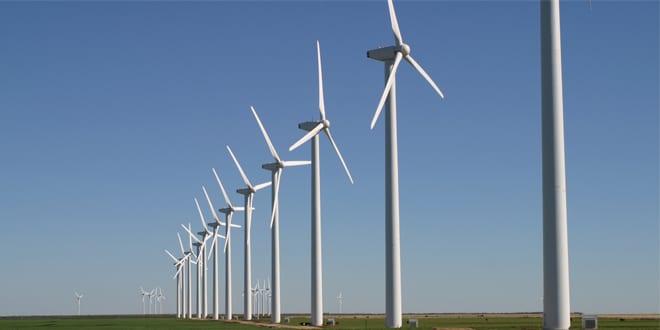 Popular - It's an irresponsible move to scrap zero carbon target