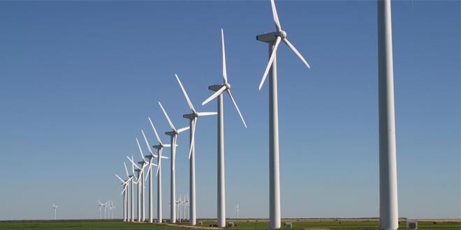 windfarmweb