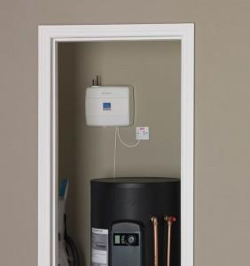 DimplexAiring cupboard cropped
