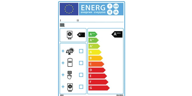 """Popular - New energy labelling proposal could """"create confusion"""""""