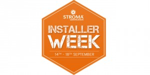 Installerweekweb