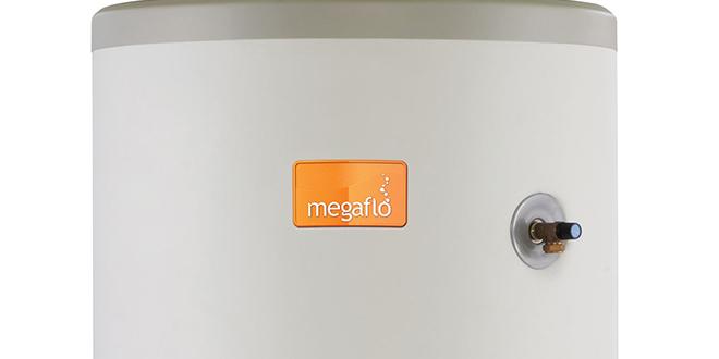 Megaflowweb