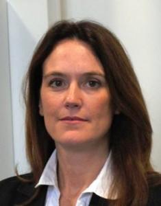 dr elaine lancaster