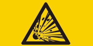explosion web