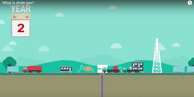 frackingvid
