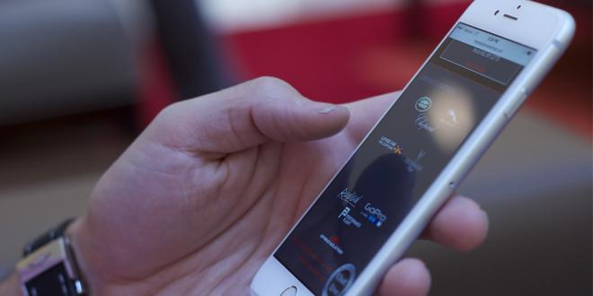 smartphoneweb
