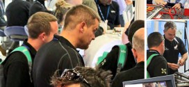 Installer2015 gets positive feedback from visitors and exhibitors
