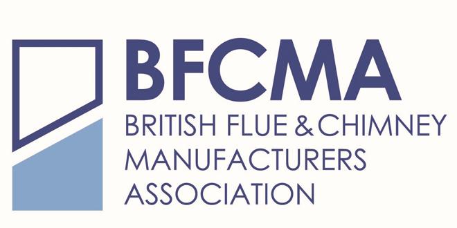 BFCMA web