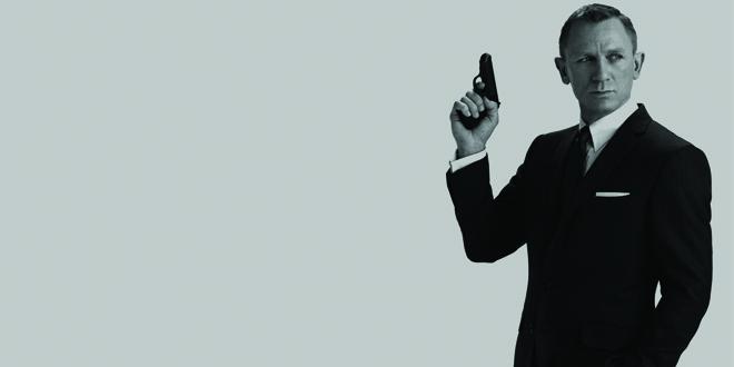 Bond web