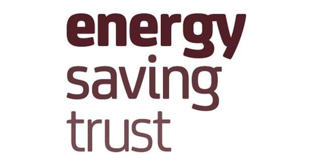 Popular - Energy Saving Trust offering free workshops to installers
