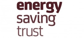 Energy Saving Trust offering free workshops to installers