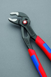 Knipex Cobra QuickSet
