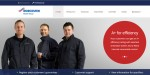 Worcester launches new website and ErP label generator
