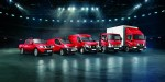 Nissan launches five year warranty on commercial vehicles