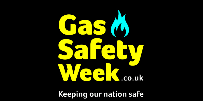 gas safety week web