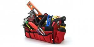 toolbag web