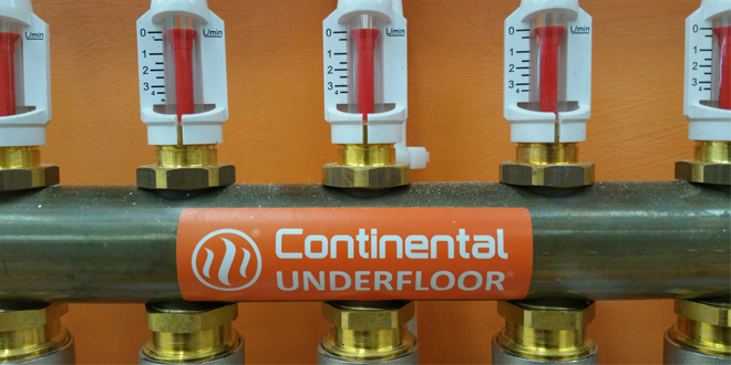CU web 8 steps for delivering an annual underfloor heating system check continental underfloor heating wiring diagram at edmiracle.co