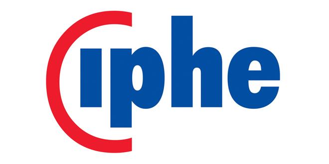 Ciphelogoweb