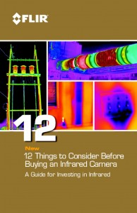 FLIR824 12 things brochure 2015