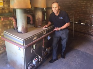 Hamworthy-oldest-boiler-competition-winner-3658