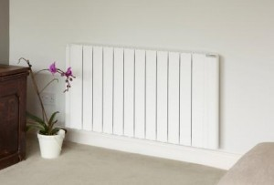 Cali Avanti radiator fornham 22/05/13 22051301 Intelliheat