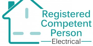 Registered competent person web