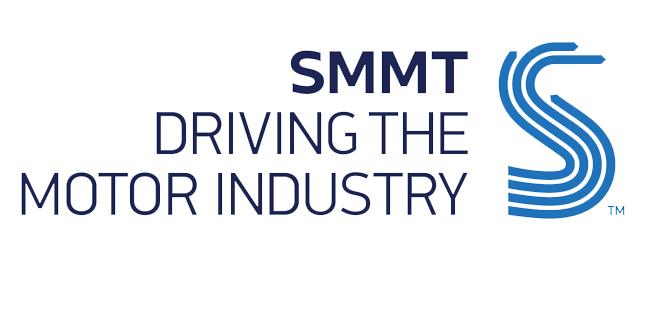 SMMT web