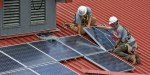 Solar industry calls for energy policy overhaul after Mark Group collapses