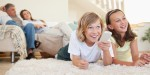 Air Source Heat Pumps are a key talking point during Big Energy Saving week