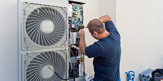 Popular - New update to MCS heat pump installation standard – What installers need to know