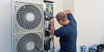 New update to MCS heat pump installation standard – What installers need to know