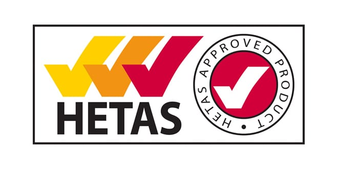 Popular - HETAS registrants receive double benefits with Which? Trusted Traders