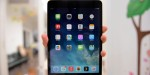 Fill out short survey and win an iPad mini with Delta-ee