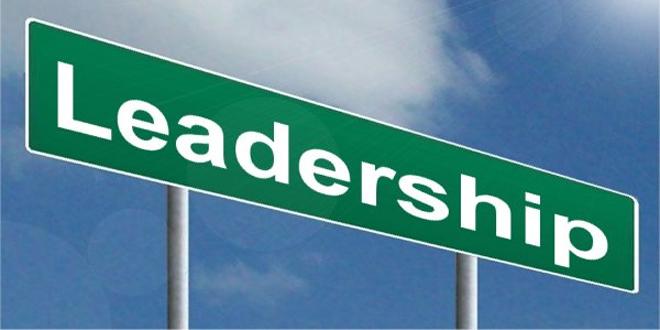 leadershipweb