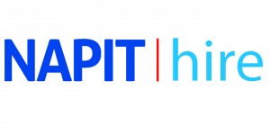 napit hire web