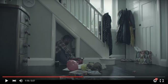 Popular - Interactive video promotes awareness of Part P