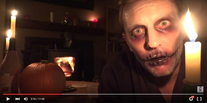 Popular - PlumberParts Halloween Plumbing Disasters