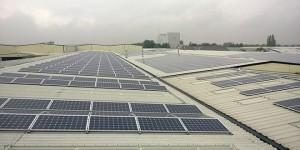 solar kingsapn web