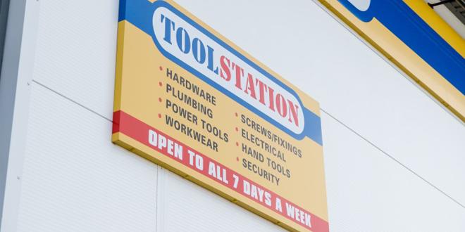 toolstationweb
