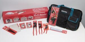 Bristan tools web