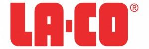 LaCO logo