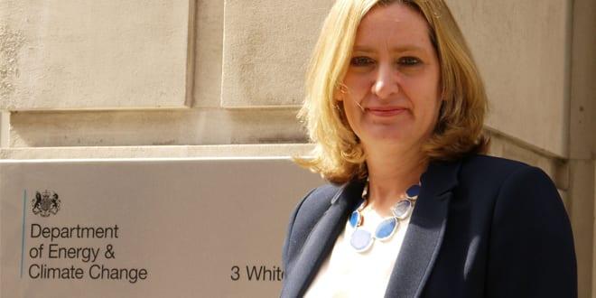 "Popular - Green MEP lambasts Energy Secretary for ""misleading"" Parliament over renewables targets"