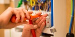 Are installers missing a trick if they don't have electrical qualifications?