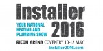 New names heading to Installer2016